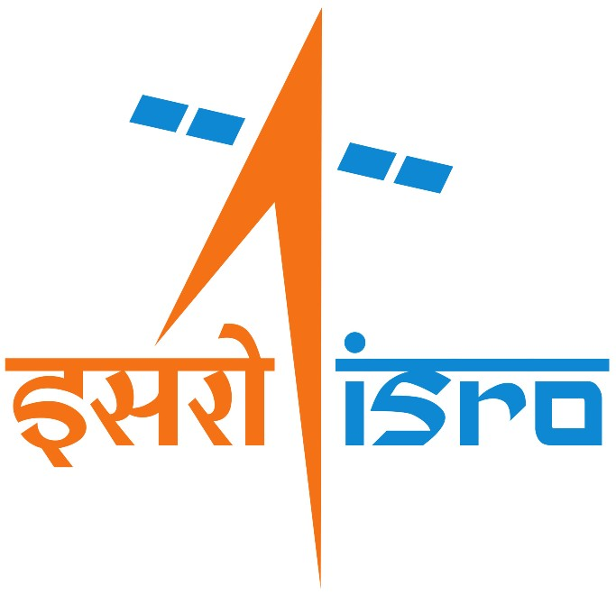 ISRO conducts hot test of Gaganyaan Service Module Propulsion System