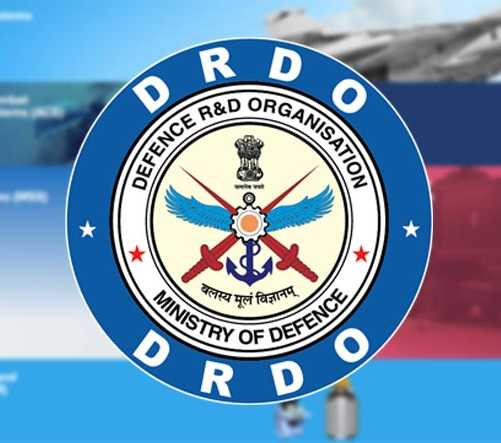 India is completely 'atmanirbhar' in missile technology: DRDO chief
