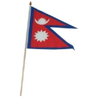 Brahmand News